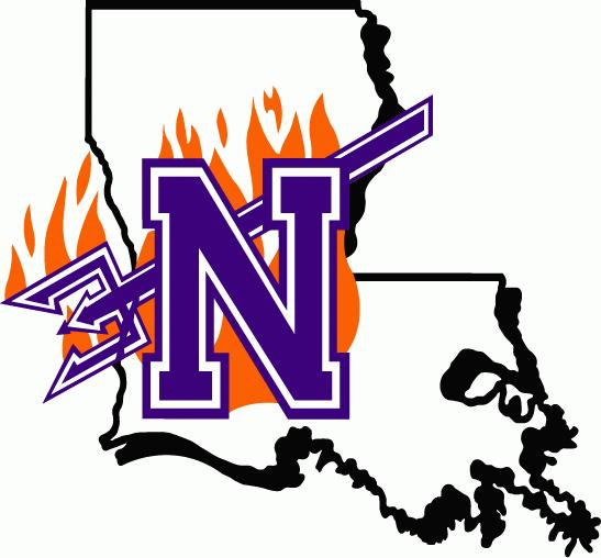 natchitoches state cross country meet results